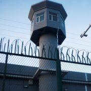 Çin'in Dijital Hapishaneleri: Doğu Türkistan'daki Kamplar