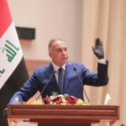 Irak'ta Yönetim Krizinde Yeni Perde: Kazımi Hükümetinin Kurulması